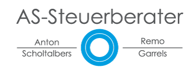AS-Steuerberater
